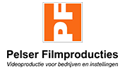 pelserfilmproducties